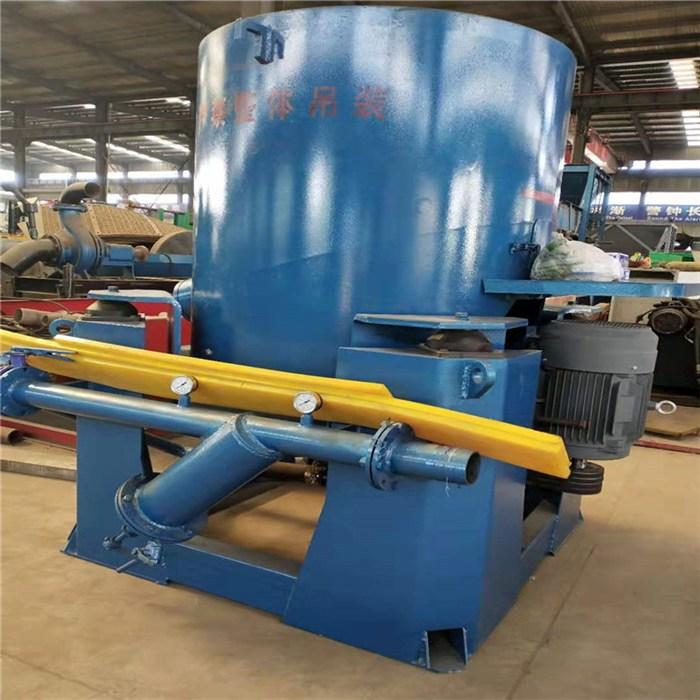 水套式离心机供应商 大型水套式离心机 恒川