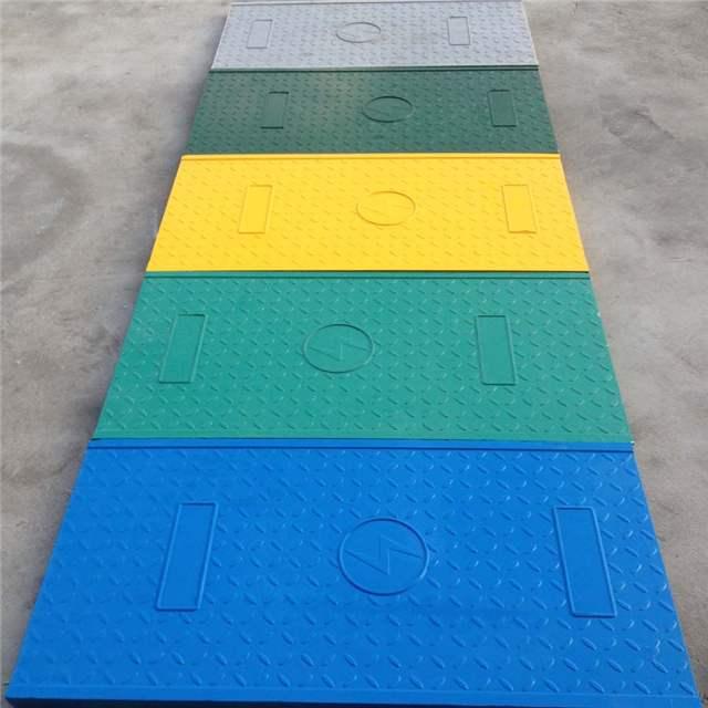 永腾建材 重型沟盖板批发 供应重型沟盖板