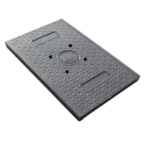 4公分厚的电缆沟盖板批发 供应4公分厚的电缆沟盖板批发 永腾建材