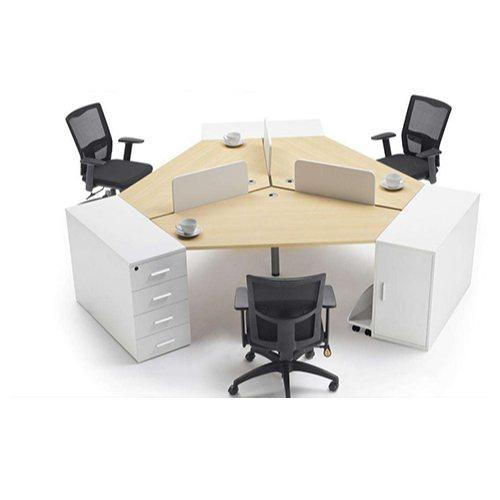 老办公家具回收 各种办公家具回收上门 老办公家具回收上门 互惠