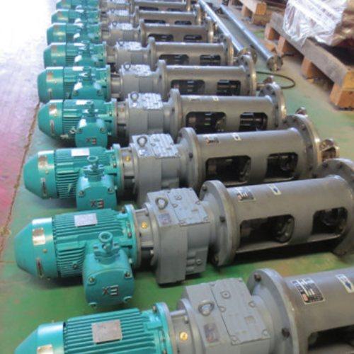 不銹鋼攪拌器供應商 不銹鋼攪拌器品牌 德凱 供應式攪拌器加工