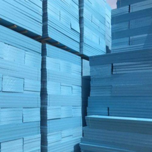 泉州市XPS挤塑板联系销售电话 暖空间挤塑板 三明市XPS挤塑板生产