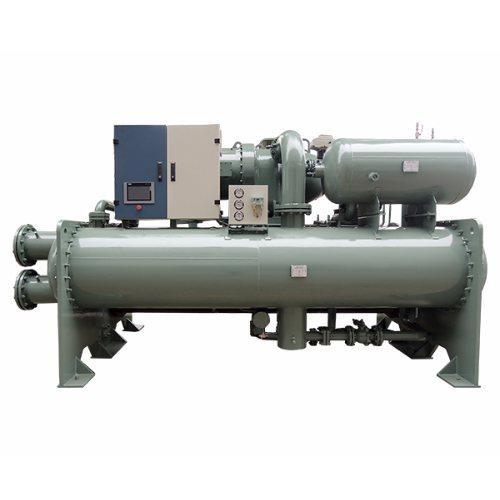 水冷离心式冷水机厂商 风冷离心式冷水机公司 恒星世季