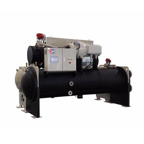 水冷冷水机组 恒星世季 水冷冷水机组品牌 水冷冷水机组公司