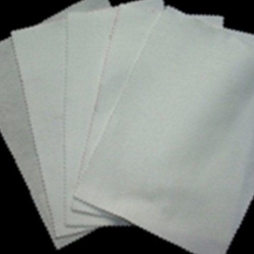 山东绿色土工布国家标准 150g绿色土工布作用 山东宏川