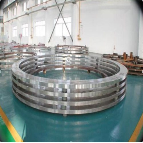 欢迎咨询日标法兰 瑞扬管道 专业供应日标法兰专业制造
