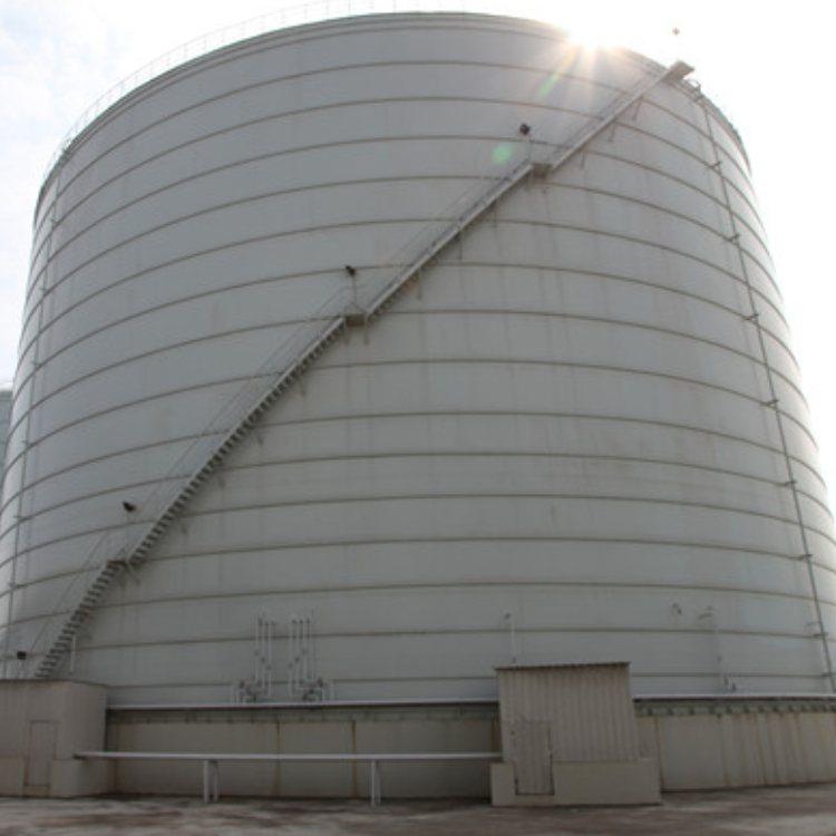10万吨粉煤灰钢板库报价 元丰 大型粉煤灰钢板库厂商