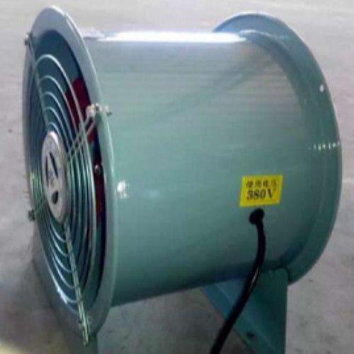 玻璃钢轴流通风机规格 FT35-11玻璃钢轴流通风机安装 通昊