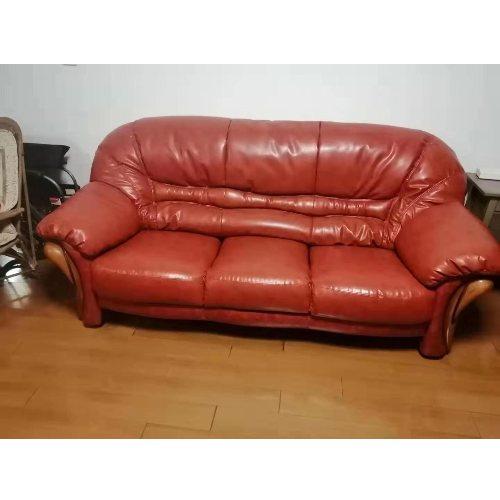 专业沙发换海绵定做 龙心联盟 专业沙发换海绵服务