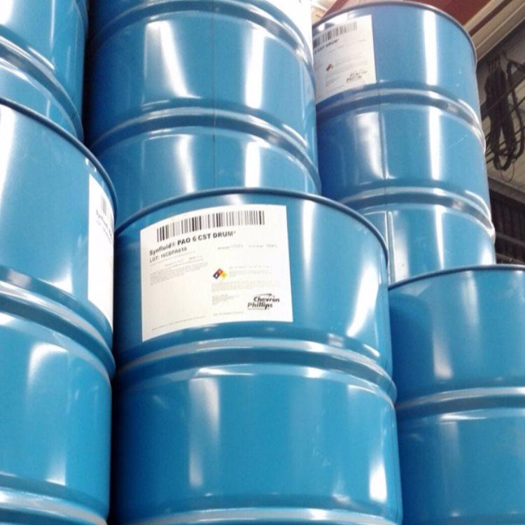 美国阿尔法烯烃PAO8 美国雪佛龙 美国阿尔法烯烃 阿尔法烯烃PAO4