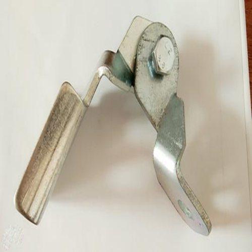 建筑抗震支架定制 管廊抗震支架加工 柏诚紧固件