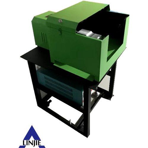 塑料件震落水口机供应 林杰 塑料件震落水口机设备