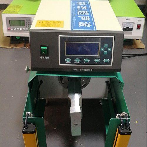 自动化水口震落机设备 林杰 自动化水口震落机供应