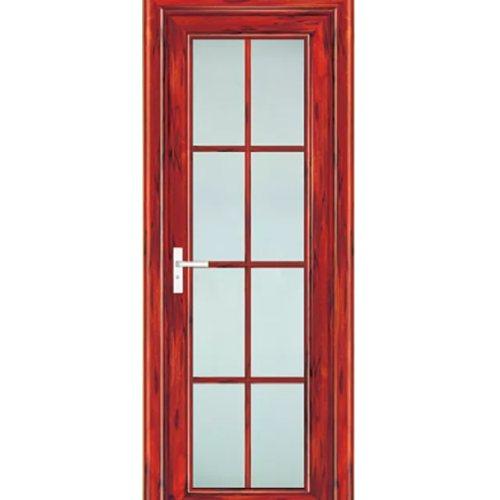 房间卫浴门 房间卫浴门尺寸 卫浴门的尺寸 浩和门窗