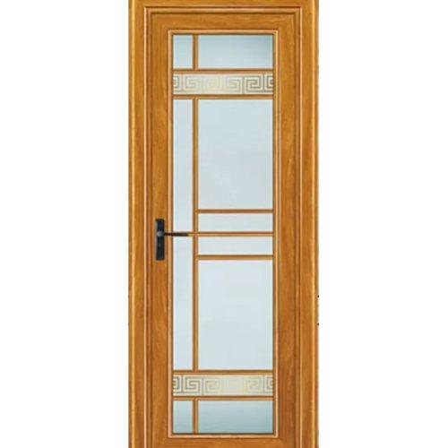 卫浴门品牌 卫浴门定制批发 家用卫浴门品牌 浩和门窗