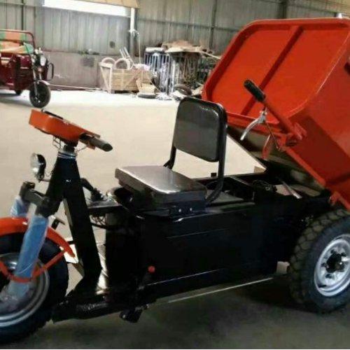 建泰 农用灰斗车定做 柴油灰斗车定做 大型灰斗车注意事项