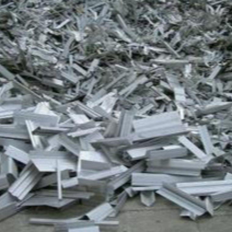 废旧物资回收中心 禾口王 废旧物资回收公司 废旧物资回收站
