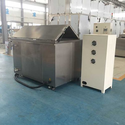 生产超声波清洗机厂家 山东超声波清洗机厂家 巴克超声波