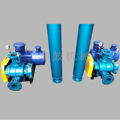 贵州鼓风机定制 养殖鼓风机型号 丰鼓机械 污水处理鼓风机定制