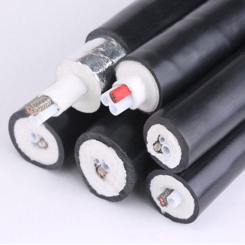 天助伟业 蒸汽伴热管线供货商 CEMS伴热管线报价