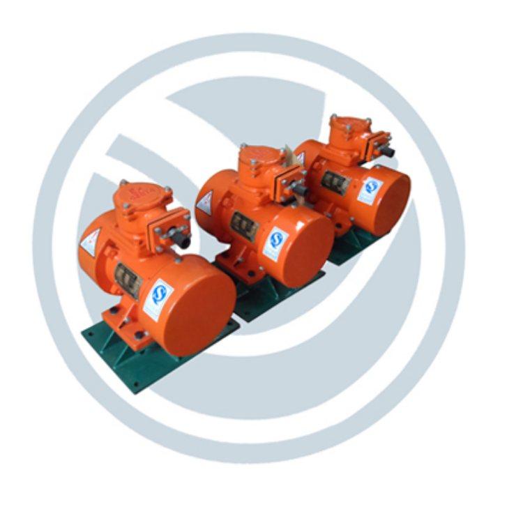 豫北 仓壁振动器厂家生产直销