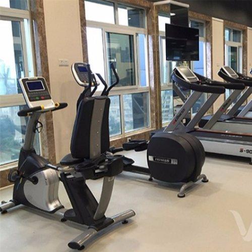 贵州室内健身器材批发 维尔 成都室内健身器材报价