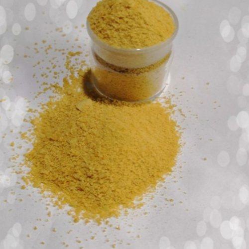 工业级聚合氯化铝价格 东方净化 PAC聚合氯化铝价格