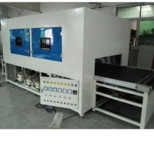uv机厂 粤城工业设备 哪个牌子的烤箱好uv机厂