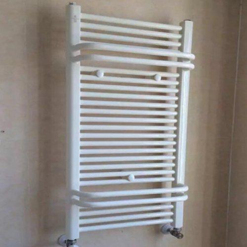 新房子墙暖品牌 震科冷暖 家庭墙暖安装公司 新房子墙暖批发