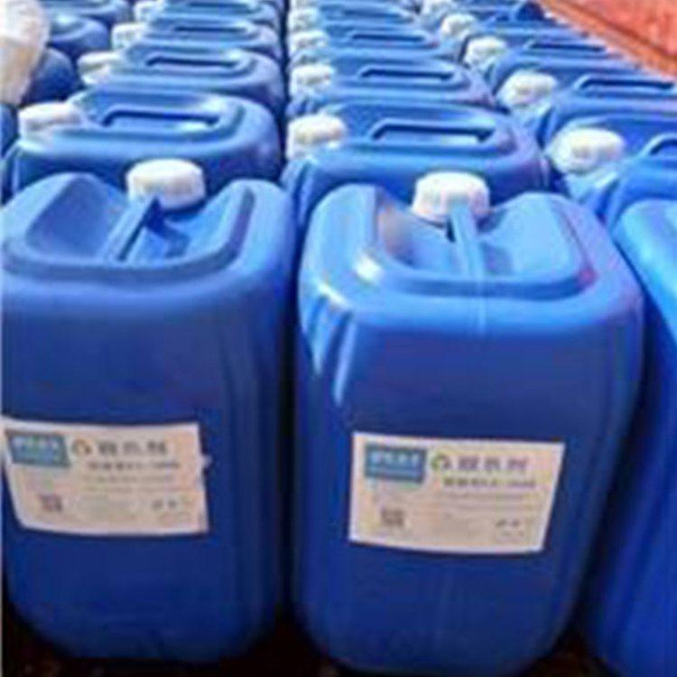 山西妥尔油脂肪酸哪家好 鲁储化工 吉林妥尔油脂肪酸多少钱