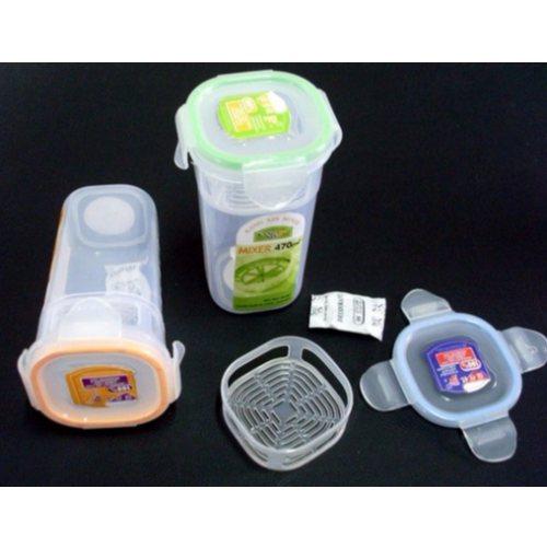 日用品注塑加工成型 塑料注塑加工 日用品注塑加工 金辉塑胶加工