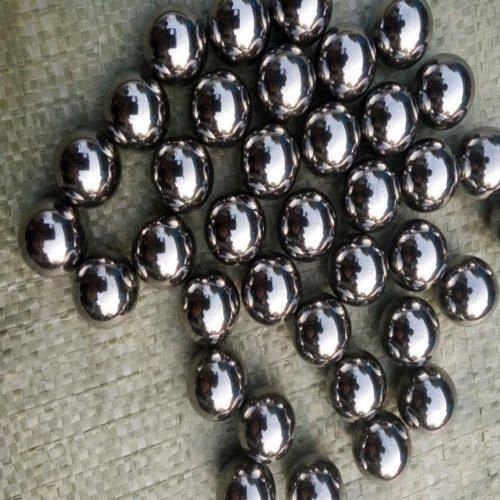 钢珠批发价 诚特紧固件 碳钢钢珠供应商