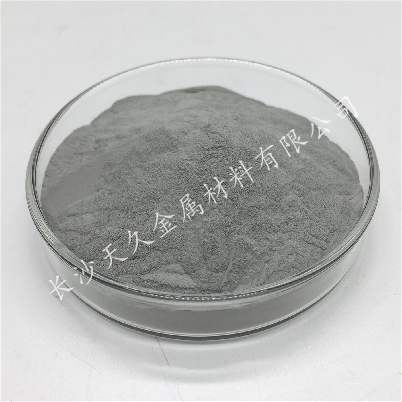 Bi100锡焊料锡基钎焊料 锡焊粉 低氧含量