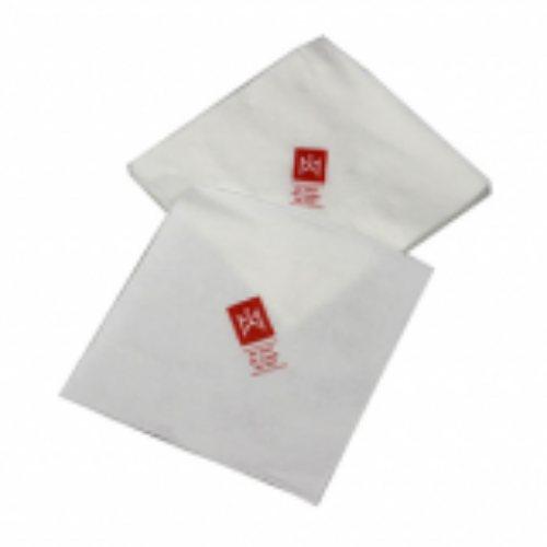 商务卷纸 酒店卷纸批发 商务卷纸供应 真妮丝纸业