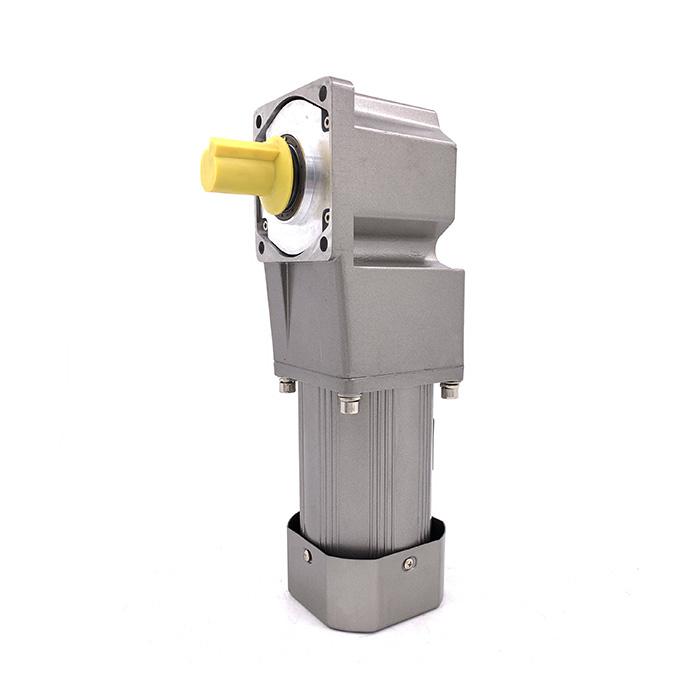 阻尼微型电动机厂直发 MINPEAR 明牌传动微型电动机库存足