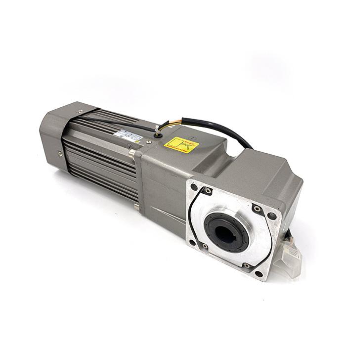 伺服电机配微型马达噪音低 MINPEAR 调速微型马达价钱实惠