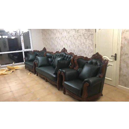 专业沙发塌陷维修厂商 龙心联盟 沙发塌陷维修修复