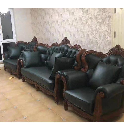 沙发换面护理 龙心联盟 沙发换面定做 专业沙发换面厂商