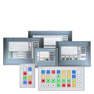 西门子TP177 micro 触摸式 s7-200系列用 西门子 新闻资讯