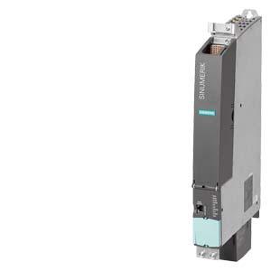 西门子810D数控模块6FC5403-0AA20-1AA0 西门子 新闻及规格