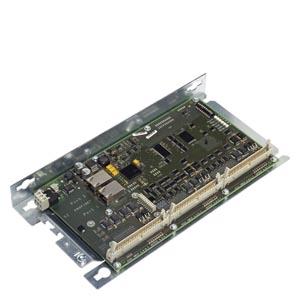 西门子810D数控模块6FC5403-0AA20-0AA0 西门子 代理商