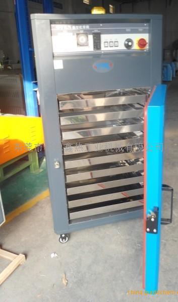 烤箱厂家 烤箱 箱式干燥机