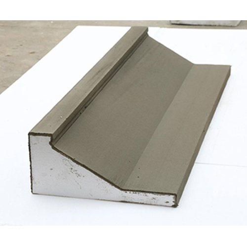 河北林迪 外墙聚苯板装饰线条供应商 聚苯板装饰线条哪家强