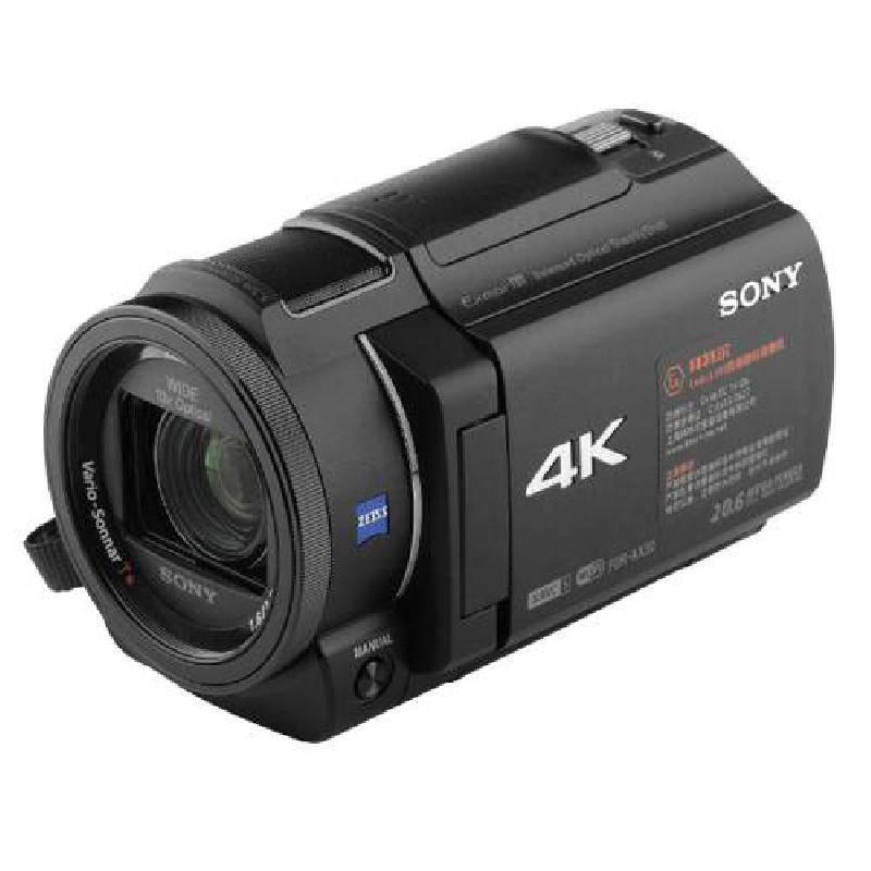 4K高清防爆摄像机价格索尼数码摄像机
