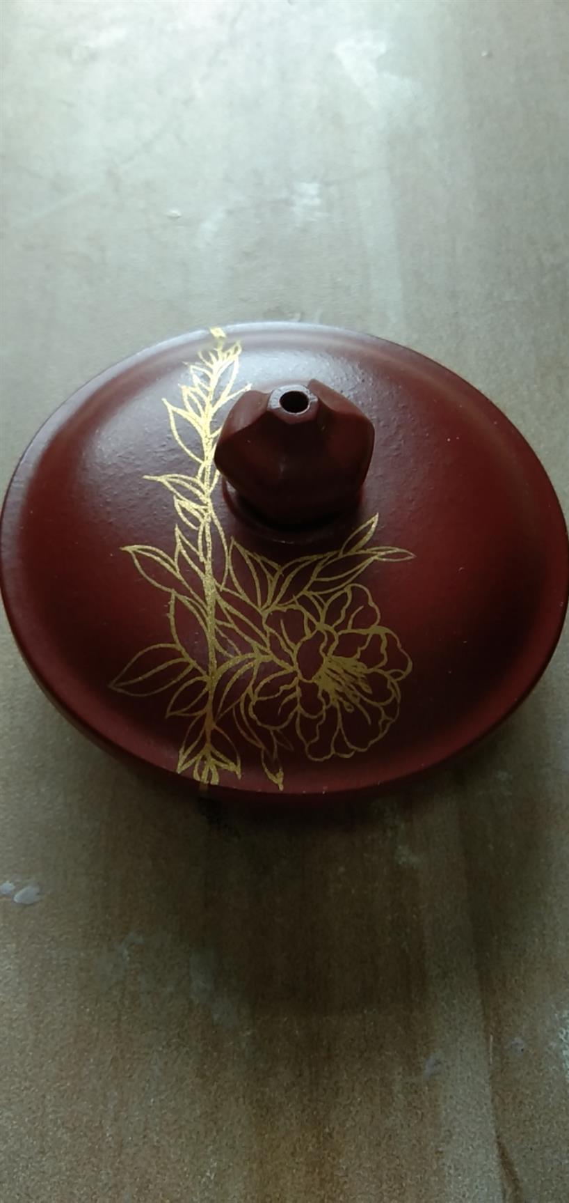 北京裂纹瓷器修复技术 好服务更优廉
