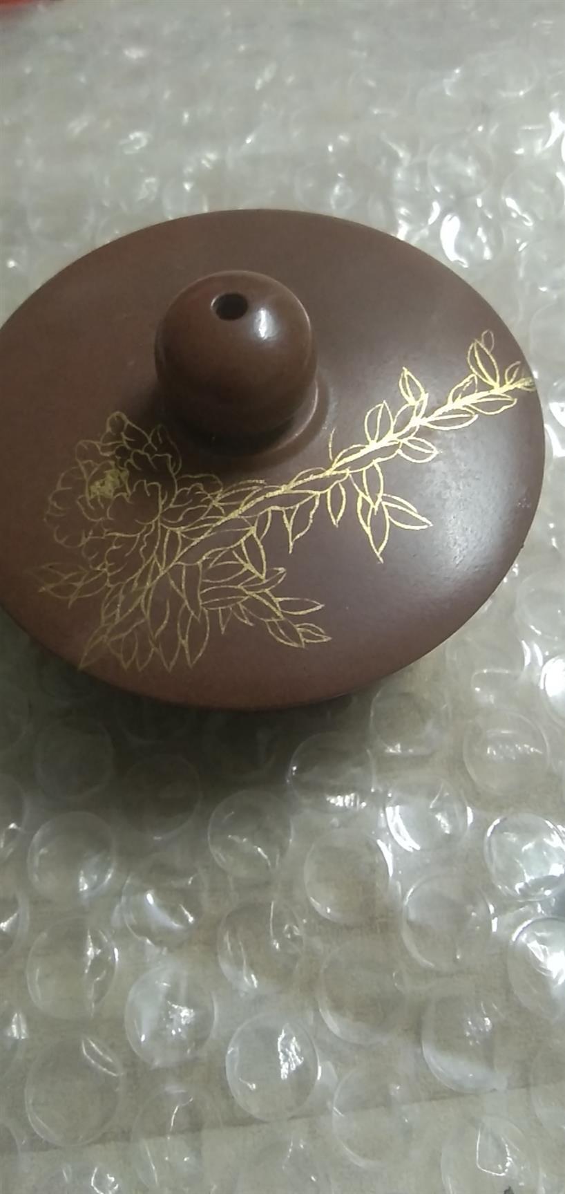 广州瓷器修复 服务值得信赖
