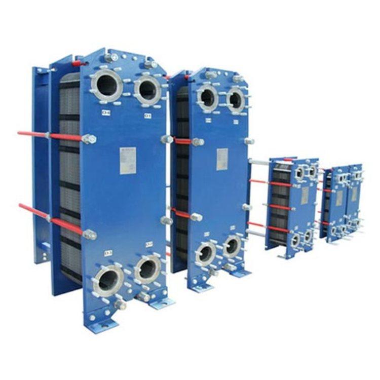 板式换热器制造厂家 旭辉 不锈钢板式换热器厂家