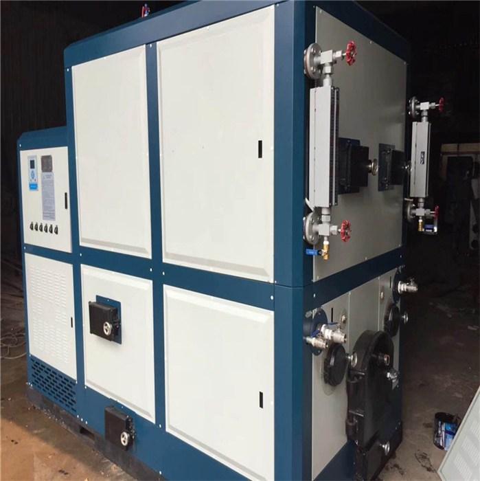 曲靖2吨生物质锅炉安装团队 云南2吨生物质锅炉售后有保障 天成