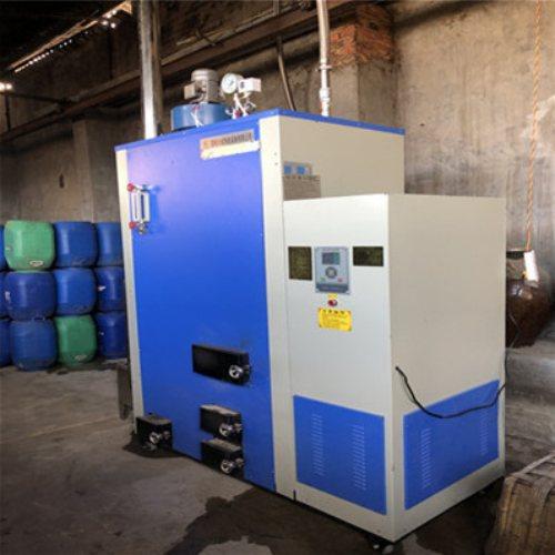 天成 昆明生物质锅炉安装 500斤生物质锅炉环保节能