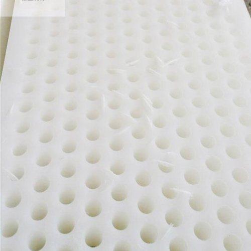 嘉盛利特 2019年真空箱面板造纸机械 山东省真空箱面板造纸机械
